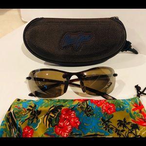 Maui Jim unisex sunglasses